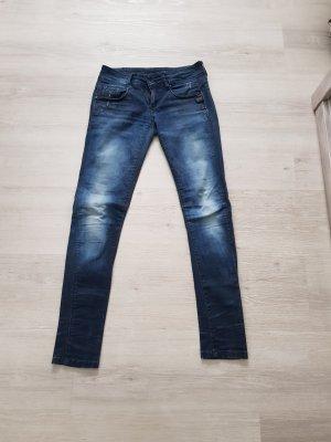 G-Star Jeans 28/32 neuwertig