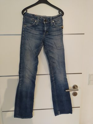 G Star Jeans 28/36