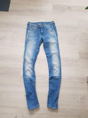 G-Star Jeans, 29/34, neu