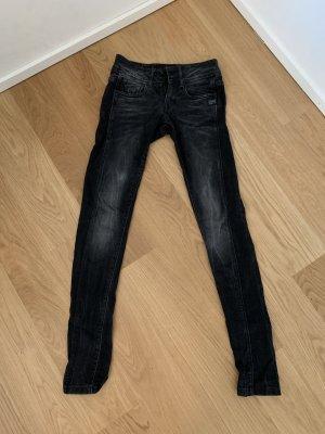 G-star Jeans 5204