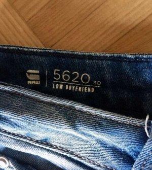 G-Star Jeans 5620
