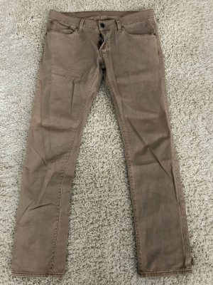 G-Star * Jeans * beige * Gr 34/32