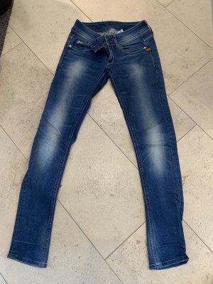 G Star jeans blau Größe 25/30