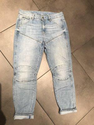 G-Star Jeans Boyfriend 5620 3D Gr.28