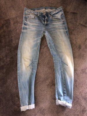 G-Star Jeans Boyfriendcut