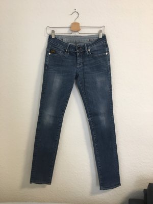 G-Star Jeans Casual-Look