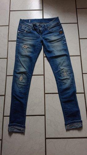 G-star Jeans Fender