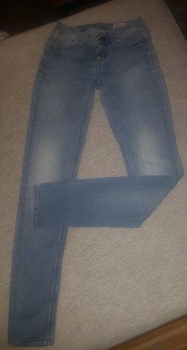 G-Star Jeans gr. 26/34 slim skinny