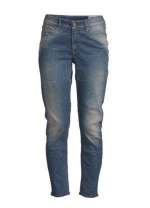 G- Star Jeans Gr.27/32 Neu mit Etikett