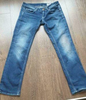 G Star Jeans Gr.29/30