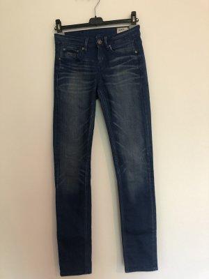 G-Star Jeans Gr. S