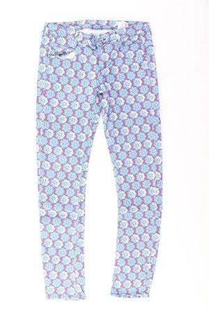 G-Star Jeans Größe W28 mehrfarbig aus Baumwolle