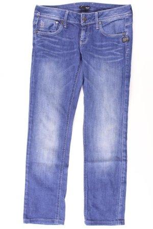 G-Star Jeans multicolore coton