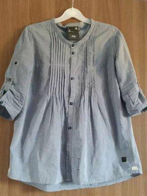 G-Star Jeans Hemd