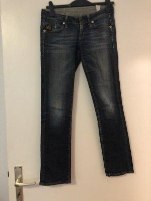 G-Star Jeans in Größe 27/32