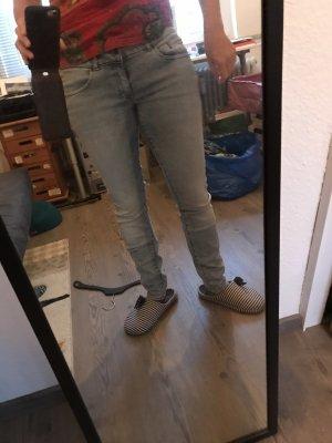 G-Star Jeans, mid Skinny