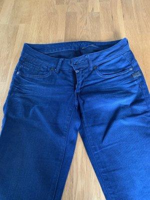 G-Star Jeans Midge Ivy Straight / 25 (27)/ 32
