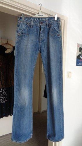 G-Star Jeans mit Knöpfen 30/34