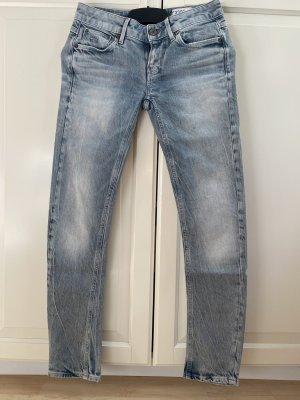 G-Star Jeans Modell 3301