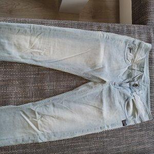 G Star Jeans NEU