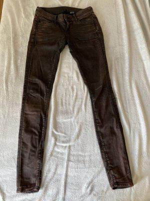 G-Star Jeans - Neu - Größe W28/L34