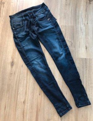 G-Star Jeans skinny multicolore