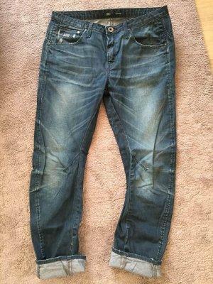 G-Star jeans W28 L32