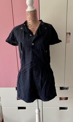 G-Star Jumpsuit dark blue