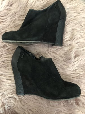 G-Star Keilabsatz Ankle Boot