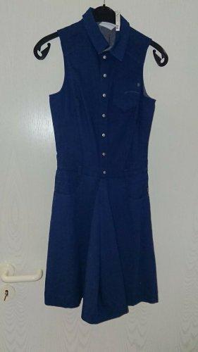 G Star Kleid S, Neu, Jeans, mir Schleife NP 239.90 €
