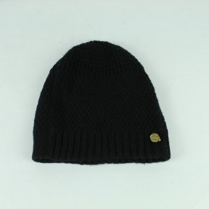 G-Star Knitted Hat black