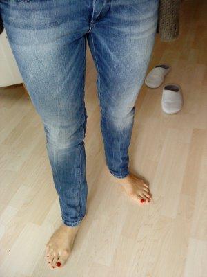 G-STAR Originals Jeans 38