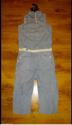 G-Star Overall