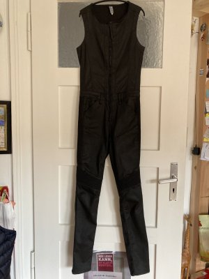 G Star Overall- Jumpsuit; stretchy in alle Richtungen