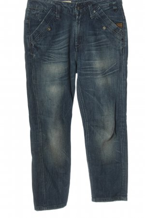 G-STAR RAW 3301 Denim High Waist Jeans