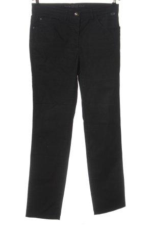 G-STAR RAW 3301 Denim Jeansschlaghose