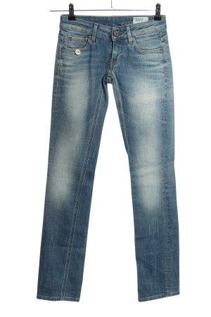 G-STAR RAW 3301 Denim Skinny Jeans