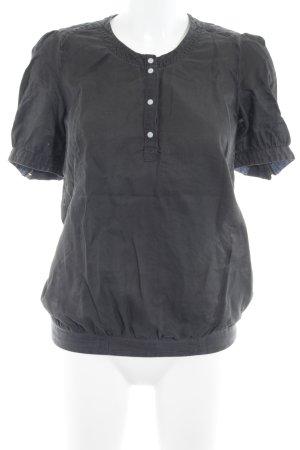 G-Star Raw Davantino (per blusa) marrone-grigio stile safari