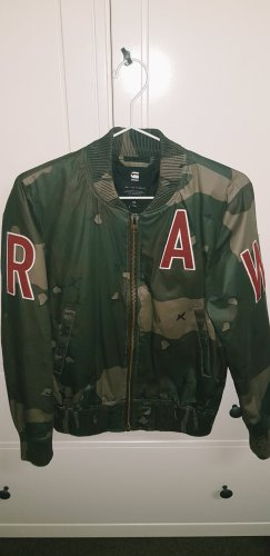 G-Star Raw Bomberjacke