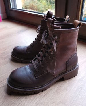 G-Star Raw Boots, Gr. 38