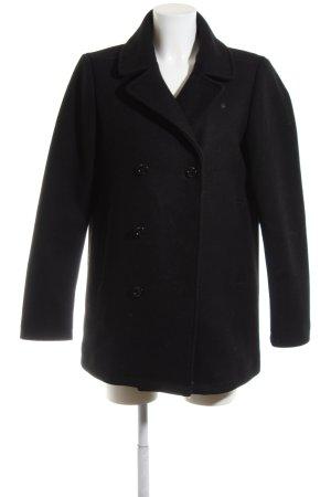 G-Star Raw Pilotenjas zwart zakelijke stijl