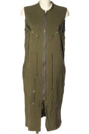 G-Star Raw Cargokleid khaki