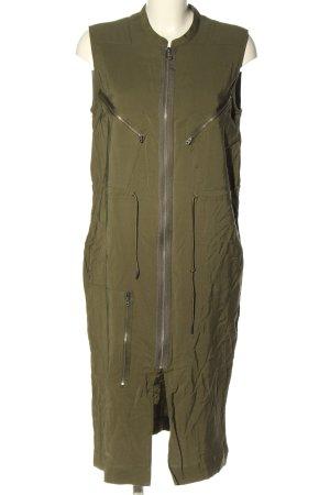 G-Star Raw Cargo Dress khaki