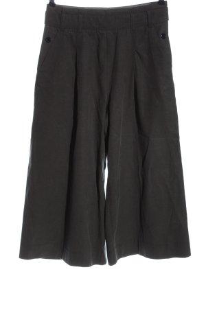 G-Star Raw Culottes schwarz Casual-Look