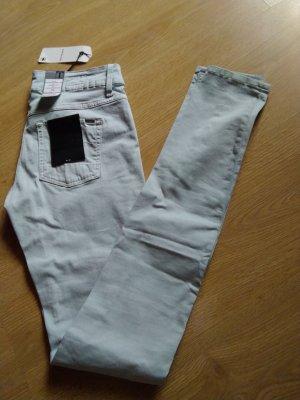 G Star Raw Damen Skinny Jeanshose