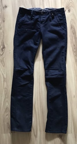 G-Star RAW Denim Jeans Gr. 27/32