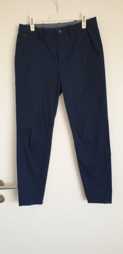 G-Star Raw Hose (neu!)