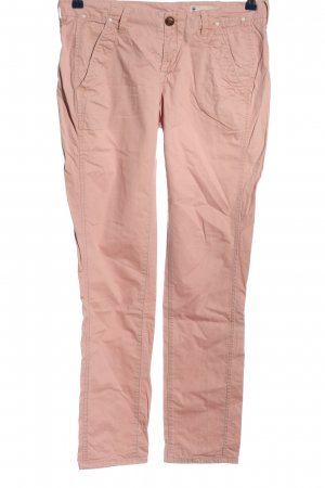 G-Star Raw Hüfthose pink Casual-Look