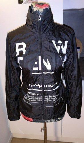 G-Star Raw Jacke