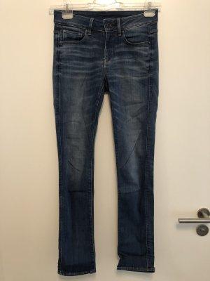 G-Star Raw Jeans 27/32